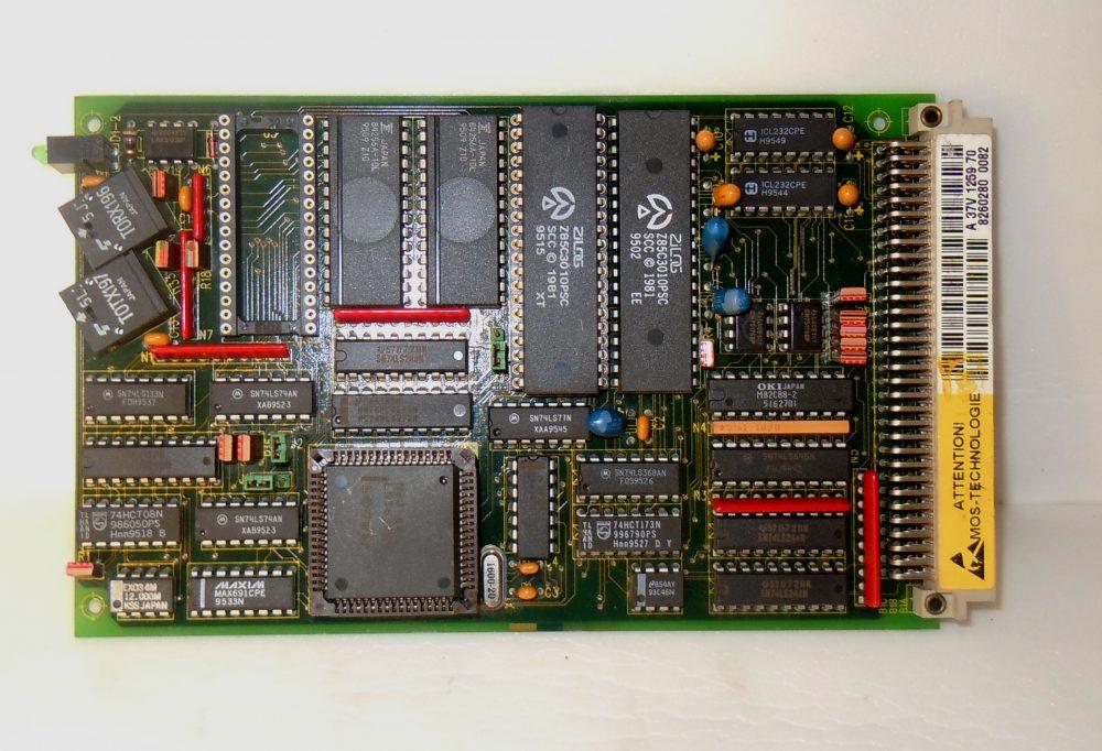 ROLAND    A 37V 125970