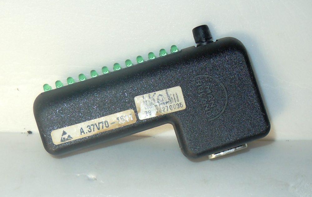 ROLAND A 37V 70-1511