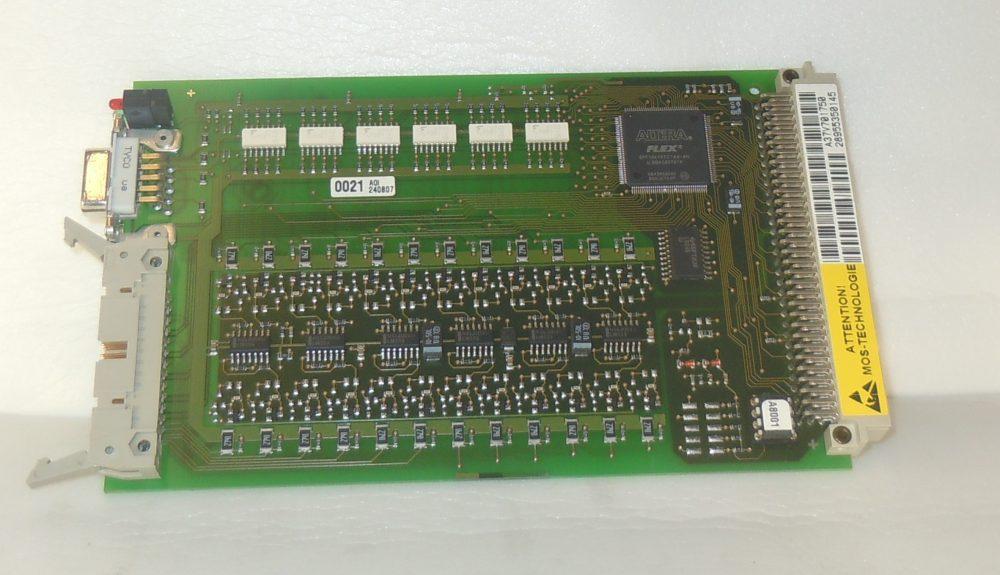 ROLAND A 37V 7017 50